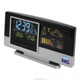 Meteo Guide MG 01308 многофункциональная погодная станция