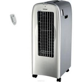 Vitesse VS-868 Охладитель/обогреватель воздуха