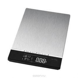 Clatronic KW 3416 кухонные весы