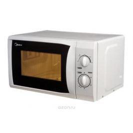 Midea MM720CFB микроволновая печь