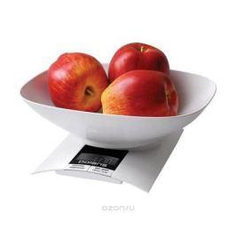 Polaris PKS0323DL кухонные весы