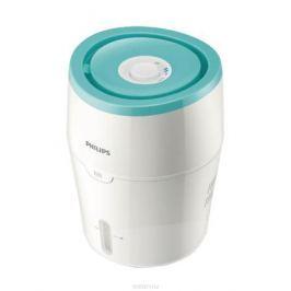 Philips HU4801/01 увлажнитель воздуха