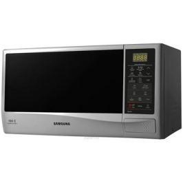 Samsung GE83KRS-2 СВЧ-печь