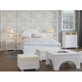 Спальня Соня Премиум