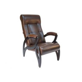Кресло для отдыха Dondolo MebelVia