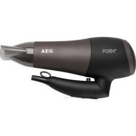 AEG HTD 5649 фен