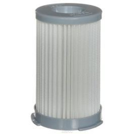 Filtero FTH 10 ELX HEPA-фильтр для Electrolux