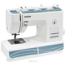 Brother Classic 30 швейная машина