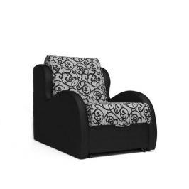 Кресло-кровать Алан MebelVia