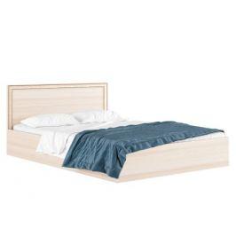 Кровать Виктория (140х200)