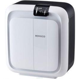 Boneco H680 климатический комплекс