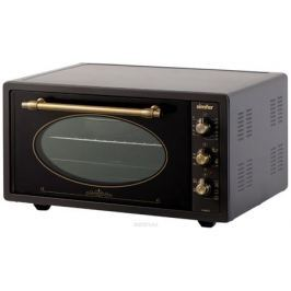 Simfer M4573 мини-печь