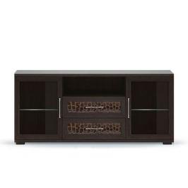 Neolux HSM-54 HEPA-фильтр для пылесоса Samsung