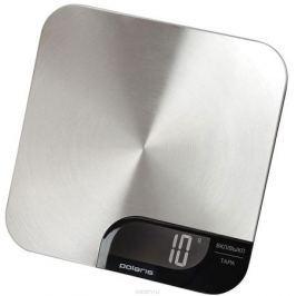 Polaris PKS 0538DM кухонные весы