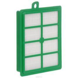 Topperr FEX 1 HEPA-фильтр для пылесосовElectrolux, Philips, AEG, Bork