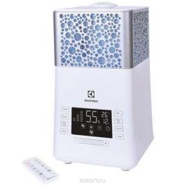 Electrolux EHU-3715D увлажнитель воздуха