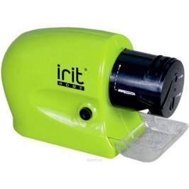 Irit IR-5831 ножеточка электрическая