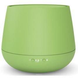 Stadler Form Julia, Lime ароматизатор воздуха
