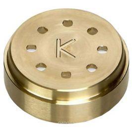Kenwood АТ910006 насадка-диск для спагетти