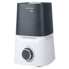 Vitek VT-2334(W) увлажнитель воздуха