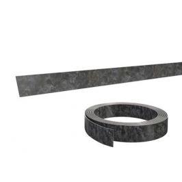 Redmond RAMB-171, Black панель для мультипекаря
