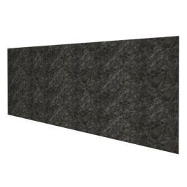 Стеновая панель 4046М
