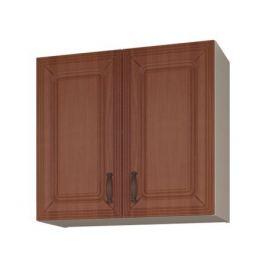 Шкаф-сушка двухдверный Ника 80 см