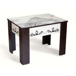 Чайный столик №1
