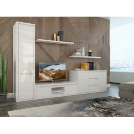 Vitesse VS-615GRN весы кухонные