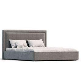 Кровать Тиволи Лайт с ПМ (140х200)
