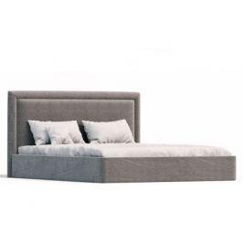 Кровать Тиволи Эконом (160х200)