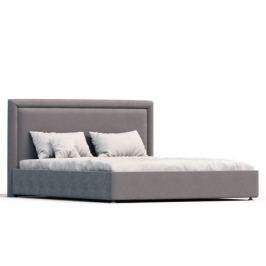 Кровать Тиволи Лайт (140х200)