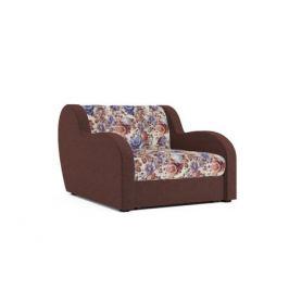 Кресло-кровать Барон MebelVia