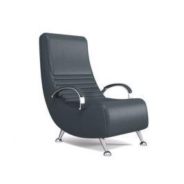 Кресло Овале MebelVia