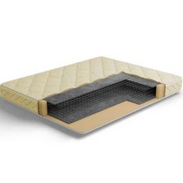 MebelVia Comfort Plus 160х190