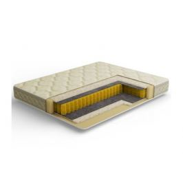 Timberk TMS FL11 фильтр-картридж для увлажнителя THU UL 11