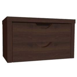 Ящики для туалетного стола Sherlock