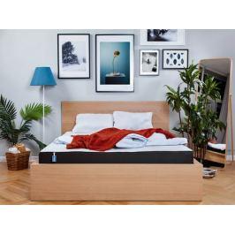 Blue Sleep Blue Sleep Concept 140х200