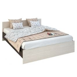 Кровать Бася (160х200)