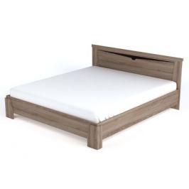 Кровать Гарда (180х200)
