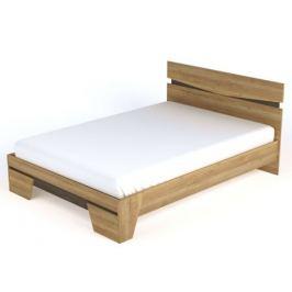Кровать Стреза (140х200)