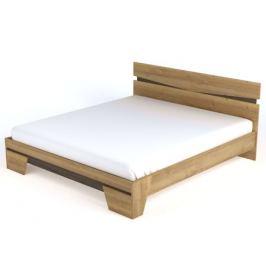 Кровать Стреза (180х200)