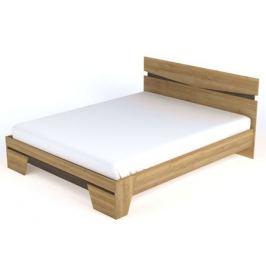 Кровать Стреза (160х200)