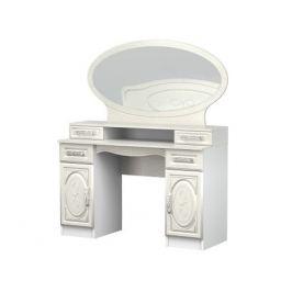 Туалетный столик Жемчуг