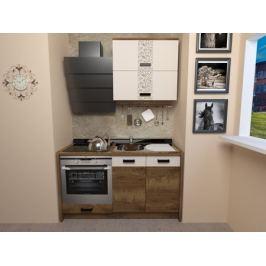 Кухня Адель 1400