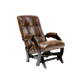 Кресло-качалка глайдер МИ MebelVia