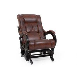 Кресло-качалка МИ MebelVia