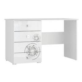 Письменный стол Модерн - Техно