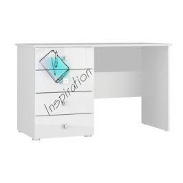 Письменный стол Модерн-Стиль