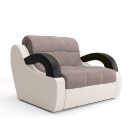 Кресло Мадрид MebelVia